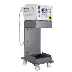 Mesotherapy-Nadel-freies System, Mesolasergesichtsmaschine Antipuffiness-Abbau
